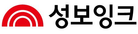 SUNGBO INK CO,.Ltd's Company logo